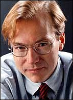 """Author photo. Courtesy of the <a href=""""http://www.pulitzer.org/biography/2005-General-Nonfiction"""" rel=""""nofollow"""" target=""""_top"""">Pulitzer Prizes</a>."""