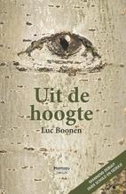 Uit de hoogte by Luc Boonen