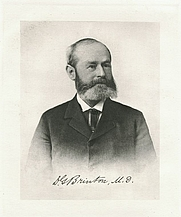 Author photo. Courtesy of the <a href=&quot;http://digitalgallery.nypl.org/nypldigital/id?1124732&quot;>NYPL Digital Gallery</a> (image use requires permission from the New York Public Library)