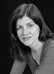 Author photo. Jorge Madrigal