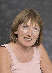 Author photo. <a href=&quot;http://acisnola2012.org&quot; rel=&quot;nofollow&quot; target=&quot;_top&quot;>http://acisnola2012.org</a>