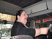 Author photo. <a href=&quot;http://www.roadfood.com/&quot; rel=&quot;nofollow&quot; target=&quot;_top&quot;>www.roadfood.com/</a>