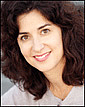 Author photo. Keith Brofsky
