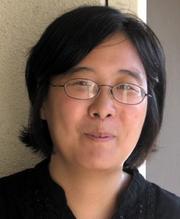 Author photo. <a href=&quot;http://transcriptase.org&quot; rel=&quot;nofollow&quot; target=&quot;_top&quot;>http://transcriptase.org</a>