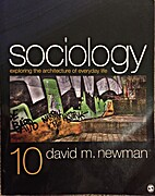 Studyguide for Sociology: Exploring the…