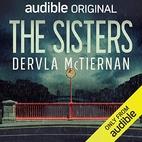 The Sisters by Dervla McTiernan