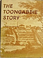The Toongabbie story : a compact history of…