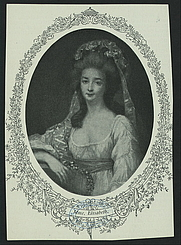 Author photo. Courtesy of the <a href=&quot;http://digitalgallery.nypl.org/nypldigital/id?1227953&quot;>NYPL Digital Gallery</a> (image use requires permission from the New York Public Library)