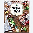 Portugal at Table - Traditional Cuisine by…