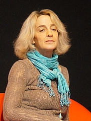 Author photo. By G.Garitan - Own work, CC BY-SA 4.0, <a href=&quot;https://commons.wikimedia.org/w/index.php?curid=39286955&quot; rel=&quot;nofollow&quot; target=&quot;_top&quot;>https://commons.wikimedia.org/w/index.php?curid=39286955</a>