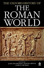 The Oxford History of the Roman World by…