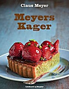 Meyers kager by Claus Meyer