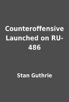 Counteroffensive Launched on RU-486 by Stan…