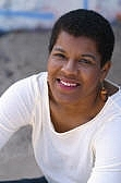 """Author photo. From the author's website: <a href=""""http://www.tananarivedue.com/about.htm"""" rel=""""nofollow"""" target=""""_top"""">http://www.tananarivedue.com/about.htm</a>"""