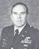 Author photo. carl.army.mil