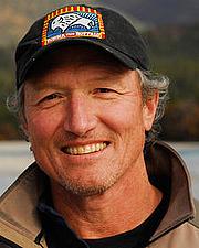 Author photo. <a href=&quot;http://www.nickjans.com/&quot; rel=&quot;nofollow&quot; target=&quot;_top&quot;>http://www.nickjans.com/</a>