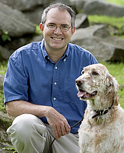 Author photo. <a href=&quot;http://www.unh.edu&quot; rel=&quot;nofollow&quot; target=&quot;_top&quot;>www.unh.edu</a>
