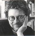 Author photo. Harvard University