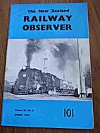 Observer 101