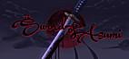 Sword of Asumi by AJTilley.com