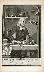 Author photo. Courtesy of the <a href=&quot;http://digitalgallery.nypl.org/nypldigital/id?563176&quot; rel=&quot;nofollow&quot; target=&quot;_top&quot;> NYPL Digital Gallery </a> (image use requires permission from the New York Public Library)
