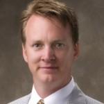 Dr. Patrick Johnston