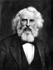 Author photo. Source: &quot;The world's best poetry,&quot; v. 3 <br>(Philadelphia, 1904)<br> (Project Gutenberg)