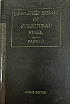 Simplified Design of Structural Steel by…