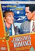 A Christmas Romance [1994 TV movie] by…