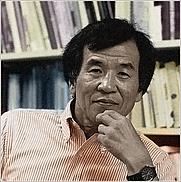 Author photo. Philosophers + Philosophy