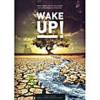 Wake up! Gods profetische kalender in…