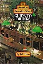 The American Bartenders School Guide to…