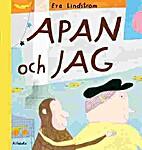 Apan och jag by Eva Lindström