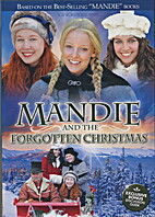 Mandie and the Forgotten Christmas [2011…