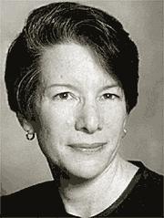 Author photo. The Teaching Company
