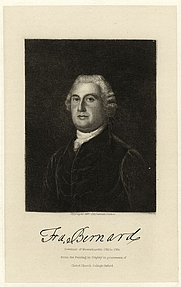 Author photo. Courtesy of the <a href=&quot;http://digitalgallery.nypl.org/nypldigital/id?419933&quot;>NYPL Digital Gallery</a> (image use requires permission from the New York Public Library)