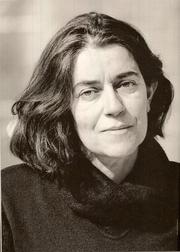 Author photo. Aggelioforos