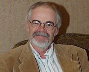 Author photo. By This work originally uploaded to Wikimedia Commons by Nihonjoe., CC BY 3.0, <a href=&quot;https://commons.wikimedia.org/w/index.php?curid=2185485&quot; rel=&quot;nofollow&quot; target=&quot;_top&quot;>https://commons.wikimedia.org/w/index.php?curid=2185485</a>