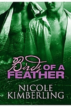 Birds of a Feather (Bellingham Mysteries,…
