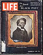 Life Magazine 1968.11.22 November 22, 1968…