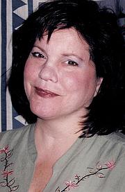 Author photo. pegideitzshea.com