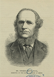 Author photo. Courtesy of the <a href=&quot;http://digitalgallery.nypl.org/nypldigital/id?1249190&quot;>NYPL Digital Gallery</a> (image use requires permission from the New York Public Library)
