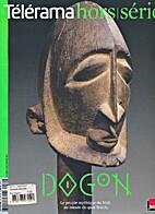 Teleram Hors. Serie. Dogon by AA.VV.