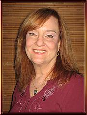 Author photo. Brooks, Alberta - Oct 2010