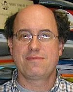Author photo. <a href=&quot;http://dampyr.altervista.org/Autori.htm&quot; rel=&quot;nofollow&quot; target=&quot;_top&quot;>http://dampyr.altervista.org/Autori.htm</a>