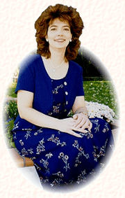 Author photo. <a href=&quot;http://www.suzanneenoch.com/&quot; rel=&quot;nofollow&quot; target=&quot;_top&quot;>www.suzanneenoch.com/</a>