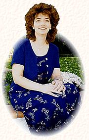 "Author photo. <a href=""http://www.suzanneenoch.com/"" rel=""nofollow"" target=""_top"">www.suzanneenoch.com/</a>"