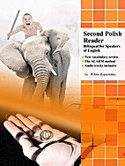 Second Polish Reader Bilingual for Speakers…
