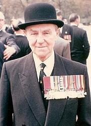 Author photo. Jack1956 at English Wikipedia