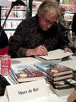 Author photo. PieterDP